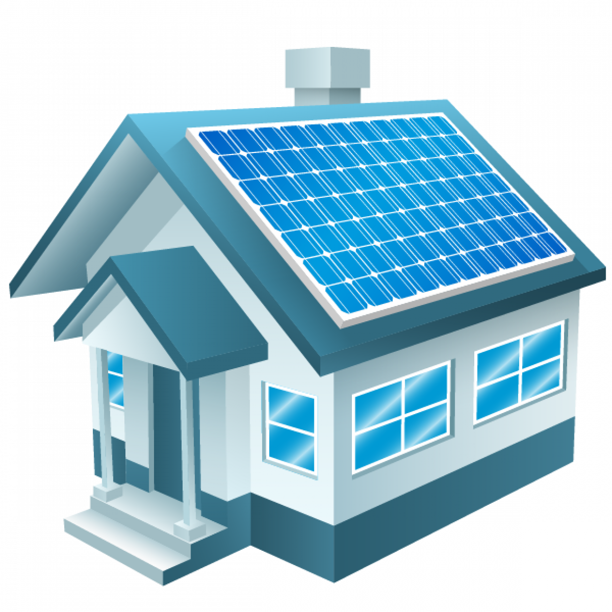 gallery/kisspng-solar-power-solar-panel-solar-energy-renewable-ene-green-energy-solar-house-5a82cdaf331076.6039590815185217752092